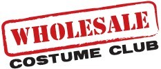Click to Open Wholesale Costume Club Store