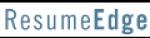 Click to Open ResumeEdge Store