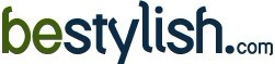Click to Open BeStylish Store