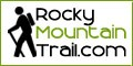 Click to Open Rocky Mountain Trail Store