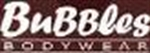Click to Open Bubbles Bodywear Store