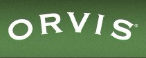 Click to Open Orvis Store