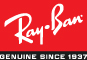 Click to Open RayBan Store