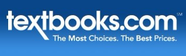 Click to Open Textbooks.com Store