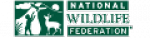 Click to Open National Wildlife Federation Store