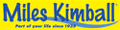 Click to Open Miles Kimball Store