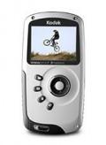 Kodak: $20 Off + Free Shipping On KODAK PLAYSPORT Video Camera / Zx3