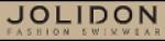Click to Open Jolidon Designer Swimwear Store