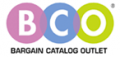 Click to Open BCO Store