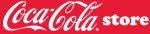 Click to Open Coca Cola Store Store