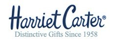 Click to Open Harriet Carter Store