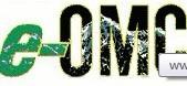 E-OMC Coupon Codes
