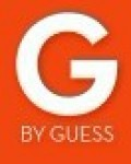 Click to Open GbyGUESS Store