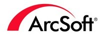 Click to Open ArcSoft Store