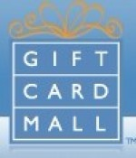 Click to Open Gift Card Mall Store