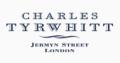 Click to Open Charles Tyrwhitt Store