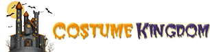 Click to Open Costume Kingdom Store