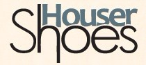 Click to Open Houser Shoes Store