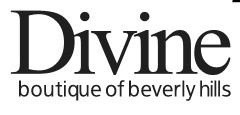 Click to Open Divine Store