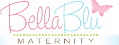 Click to Open Bella Blu Maternity Store