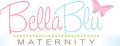 Click to Open Bella Blu Maternity Store