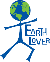 Earth Lover Coupon Codes