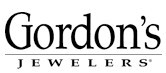 Click to Open Gordon's Jewelers Store