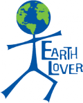 Click to Open Earth Lover Store