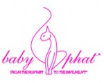 Click to Open Baby Phat Store
