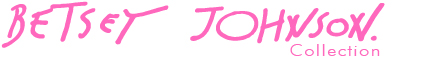 Click to Open Betsey Johnson Store