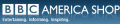 Click to Open BBC America Store