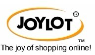 Click to Open JoyLot Store