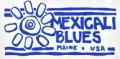 Click to Open Mexicali Blues Store