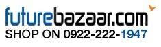 Click to Open FutureBazaar Store