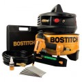 CPO Bostitch: 50% Off Reconditioned Compressor & Nailer Combo - $119.99