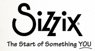Click to Open Sizzix Store