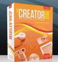Roxio: $20 OFF Creator 2012