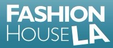 Click to Open Fashion House LA Store