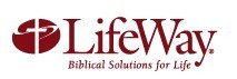 Click to Open LifeWay Christian Stores Store