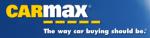 Click to Open CarMax Store