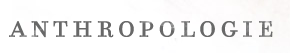 Click to Open Anthropologie Store
