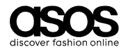 Click to Open ASOS Store