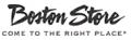 Click to Open Boston Store Store