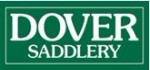 Click to Open Dover Saddlery Store