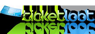 Click to Open Ticketloot Store