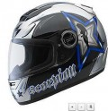 Cycle Gear: 41% Off Scorpoin EXO-700 Hollywood Motorcycle Helmet - $134.99