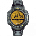Suunto: $65 Off An Altimax Black Watch + Free Shipping $134.99