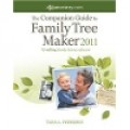 Ancestry.com: 25% Off The Companion Guide To Family Tree Maker For Mac - $14.96
