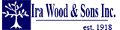 Click to Open Ira Wood & Sons Store