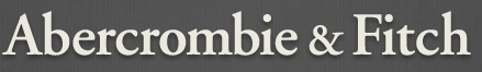 Click to Open Abercrombie and Fitch Store